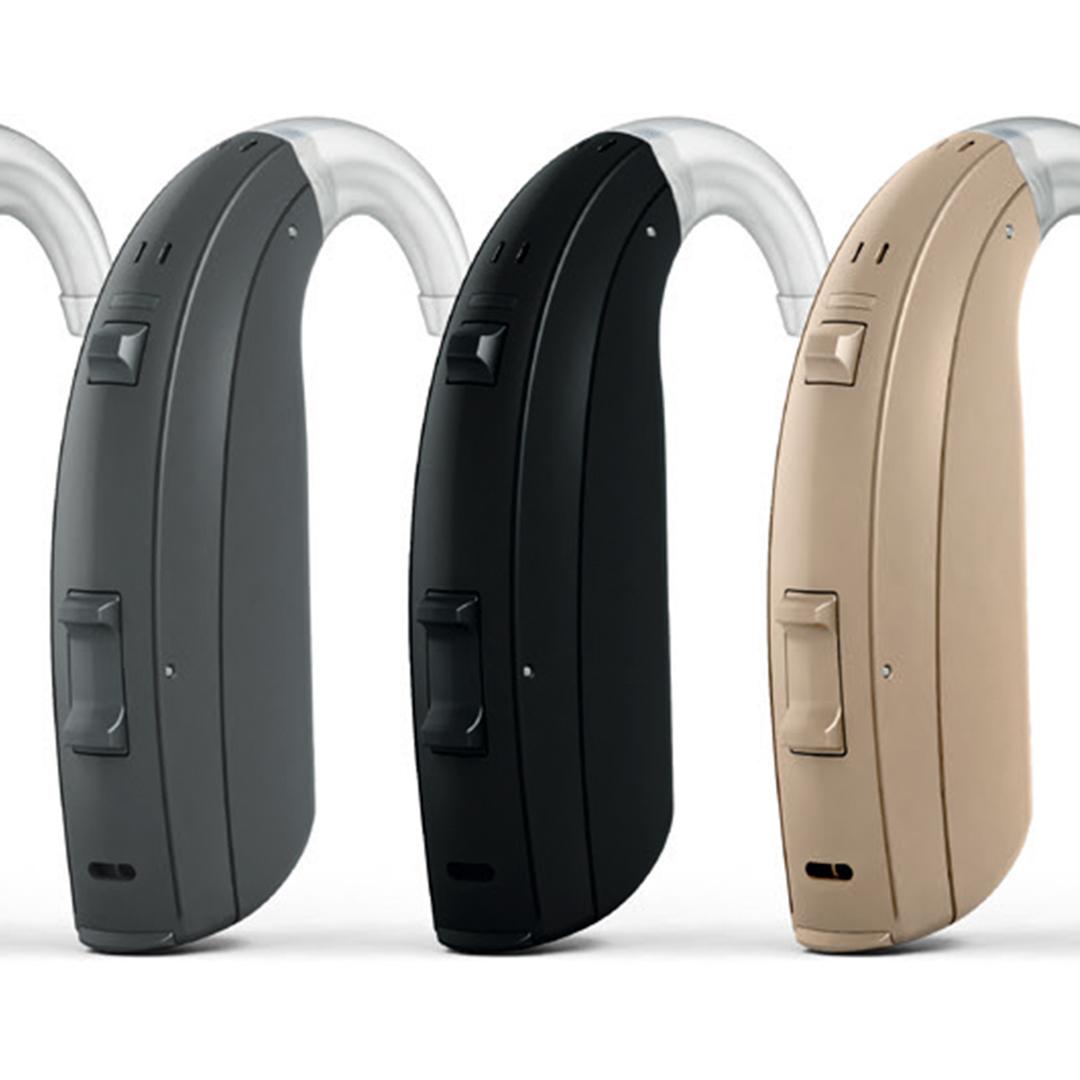 aparelhos auditivos resound enzo 3d amplisound centro auditivo porto alegre