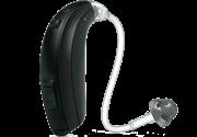 aparelho auditivo resound enya BTE amplisound centro auditivo porto alegre
