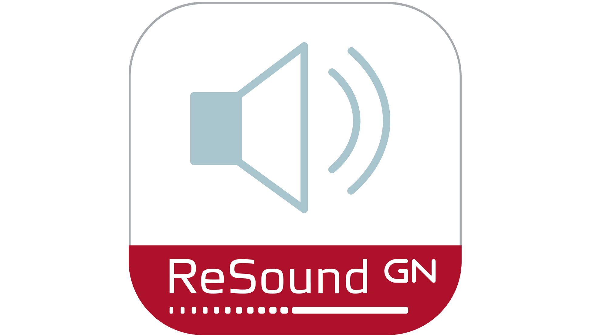 ReSound-Remote-app-icon-spaced