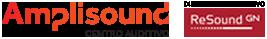 Amplisound