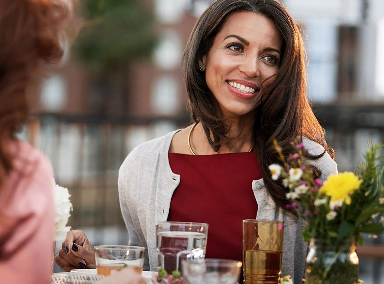 lady_smiling_clearer-speech