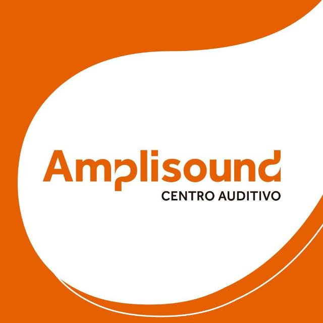 Amplisound Centro Auditivo